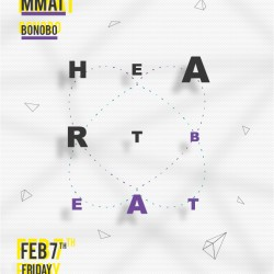 Heartbeat-Feb7--Flyer