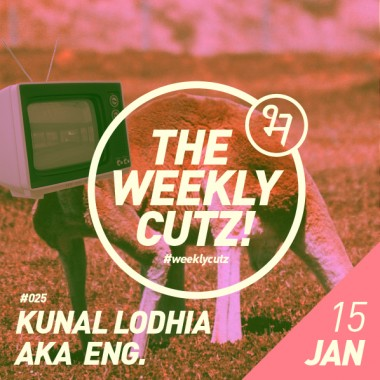 Weekly cuts - Kunal Lodhia-09